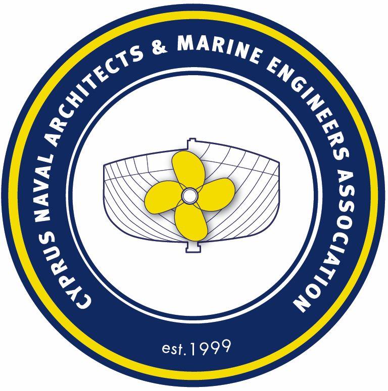 Cyprus Naval Architects & Marine Engineers Association