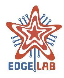 EDGELAB S.r.l.