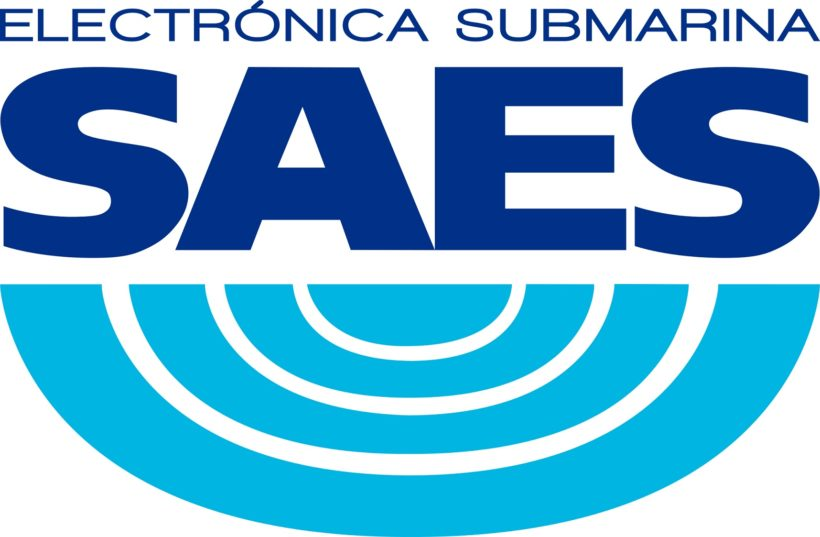 S.A. Electrónica Submarina S.M.E.